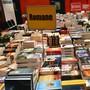 Buchmesse Olten