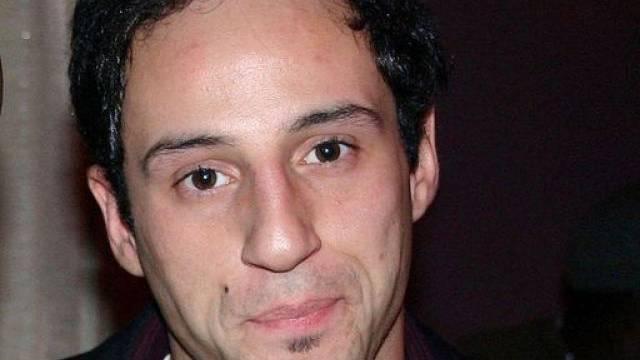 Lillo Brancato wurde vorzeitig entlassen (Archiv)