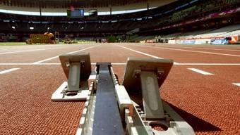 Der Internationale Leichtathletik-Verband sieht sich Doping-Vorwürfen ausgesetzt. Nun kündigte Präsident Lamine Diack eine Untersuchung an