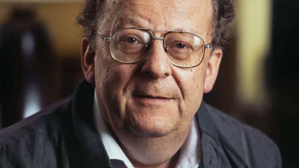 Beat Richner starb 71-jährig.