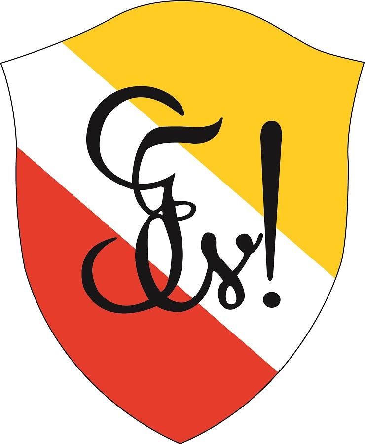 GTV Basel