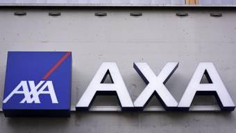 Die Axa erzielte 2019 einen Gewinn von 821 Millionen Franken.