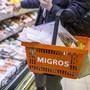 Sonntagseinkäufe stellen zwar ein gesellschaftliches Bedürfnis dar, die Regelungen seien jedoch detailliert und liessen keinen Raum für Kulanz, hält die Volkswirtschaftsdirektorin fest.  (Archivbild)