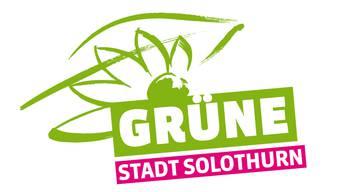 Gruene_StadtSolothurn_Logo_RGB_pos.jpg