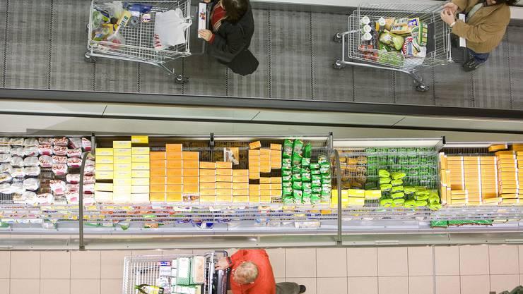 Shoppen wird billiger: Ist das gut für die Schweiz?