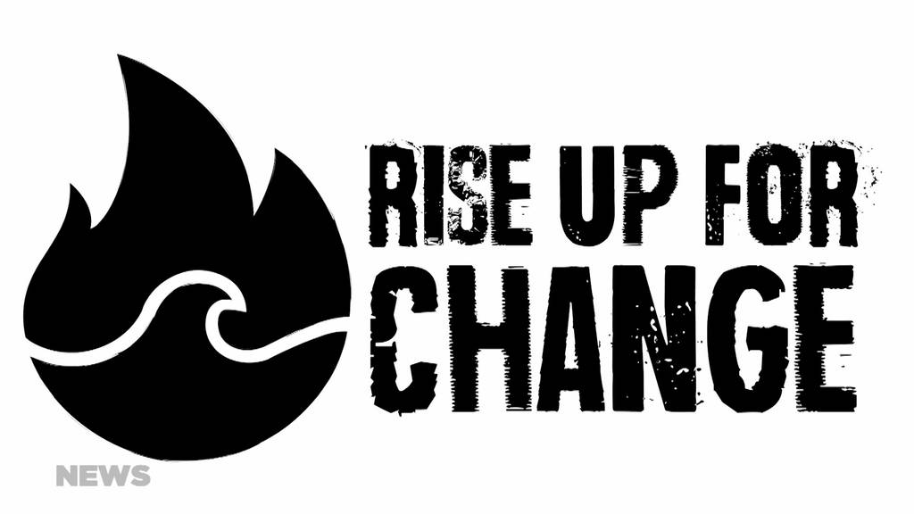 Klimajugend will ab morgen mit zivilem Ungehorsam aktiv werden