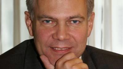 *Patrick Biri ist Leiter Privatkunden Region Nordschweiz der Credit Suisse AG