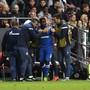 Roter Stern Belgrad wahrt sich im Penaltyschiessen die Chance auf die Champions-League-Gruppenphase, und trifft nun auf die Young Boys