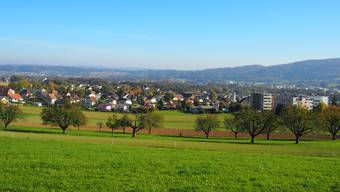 Gemeinde Winznau