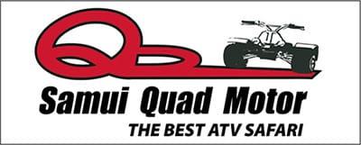 Samui Quad Motor
