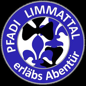 Pfadi Abteilung Limmattal, APV Limmattal