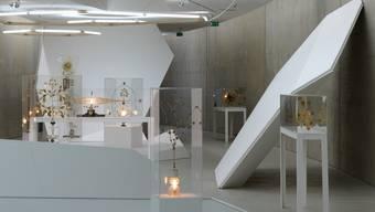 Quadriennale 2010 Düsseldorf