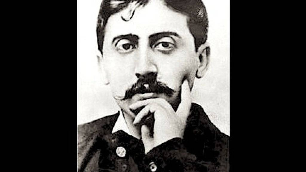 Der Schriftsteller Marcel Proust ums Jahr 1900. Um den Erfolg seiner Werke anzukurbeln, zahlte er für positive Buchbesprechungen und schrieb manche auch selber. Das beweisen Briefe, die demnächst bei Sotheby's Paris zur Auktion gelangen. (Bild Wikipedia gemeinfrei)