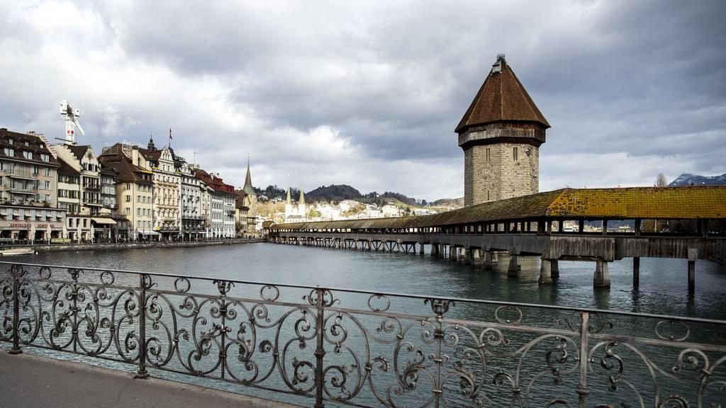 Bund prüft eine Kampagne zur Förderung des Inland-Tourismus