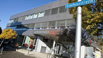 Das Verwaltungspersonal in Langendorf bekommt nächstes Jahr mehr Lohn.
