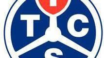 TCS Verkehrssicherheitstag in Stans