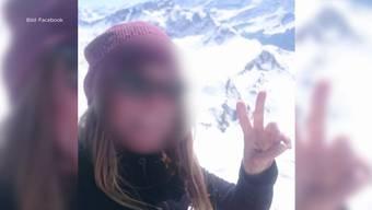 Aufatmen im Vermisstenfall Sarah P.: Von der 36-Jährigen fehlte zwei Wochen lang jede Spur. Jetzt wurde sie in Spanien gefunden.