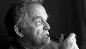 Alt Bundesrat Otto Stich aus dem Solothurnischen Dornach musste sich einer Herzoperation unterziehen