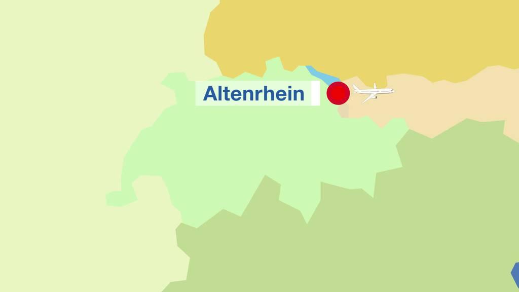 Risiko Wien: Peoples Airline kämpft mit Quarantänepflicht