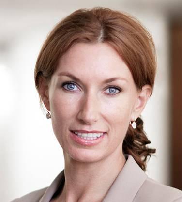 Dagmar Maria Kamber Borens hatte bis Ende Oktober die operative Führung der Credit Suisse Schweiz inne. Die Baslerin wechselte 2016 von der UBS zur Credit Suisse. Sie gilt als Vorzeigemanagerin in der Szene.