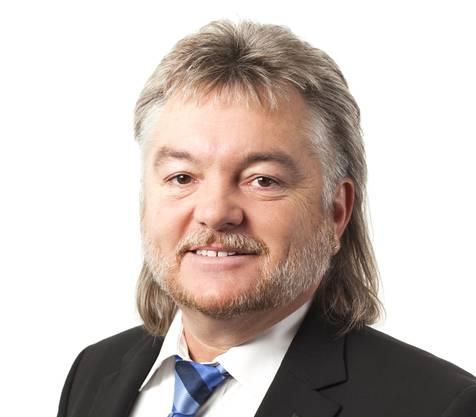 Marcel Schühle (SVP), bisher, 2216 Stimmen