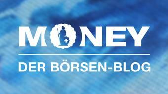 «Money» – der tägliche Börsenblog von François Bloch.