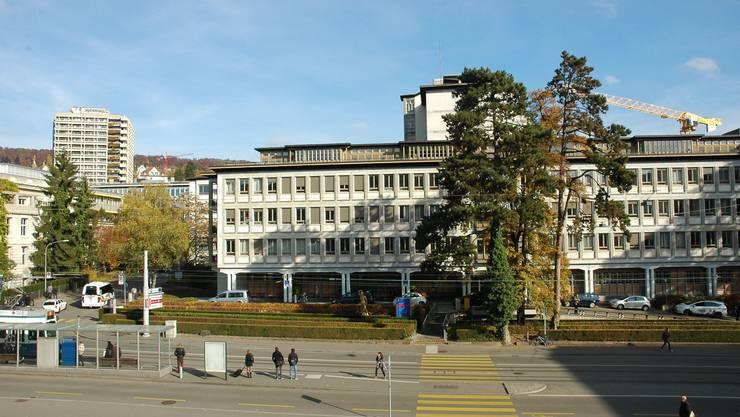 Am Universitätsspital Zürich ist es in der Herzklinik zu verschiedenen Mängeln gekommen. Das bestätigt ein unabhängiger Prüfbericht.
