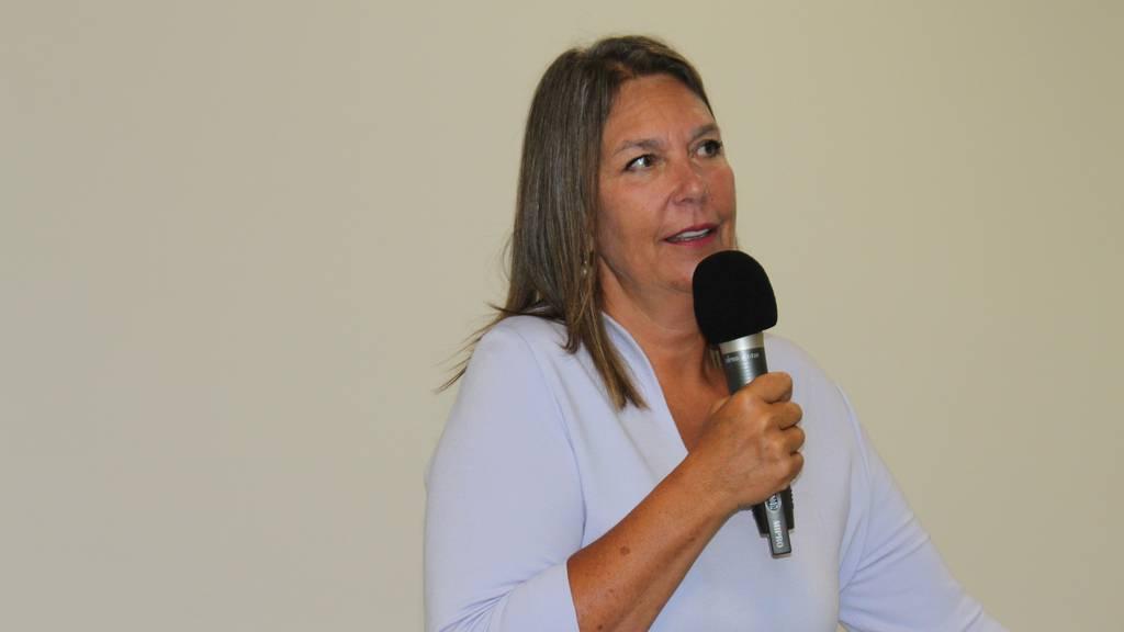 Nach Kritik an Aussagedes Ehemannes: EDA stellt sich hinter Botschafterin in Senegal