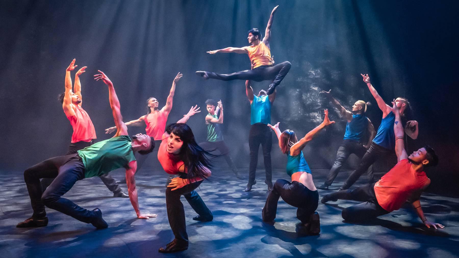 ballet-revolucion-foto-08-credit-johan-persson