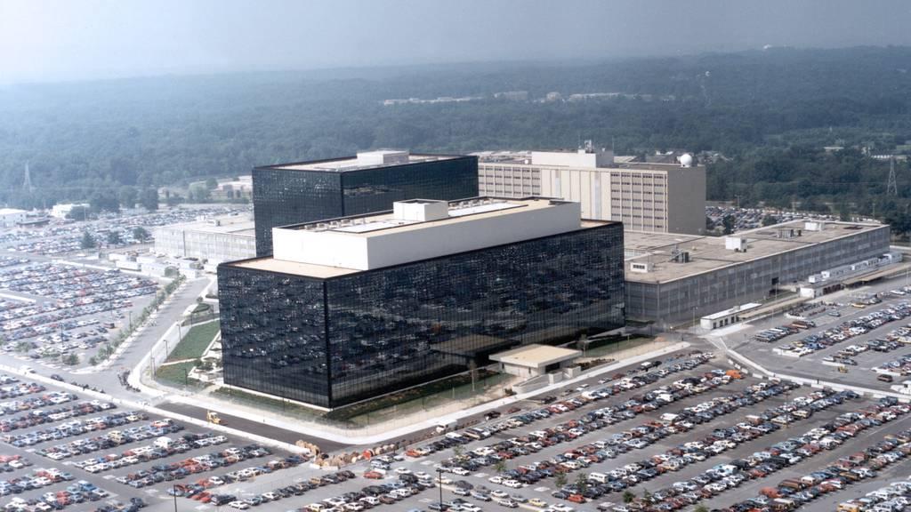 Russischer Präsident bietet Snowden Asyl an