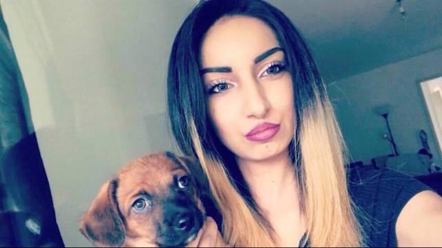 Fall Isabella: Weitere Verhaftungen