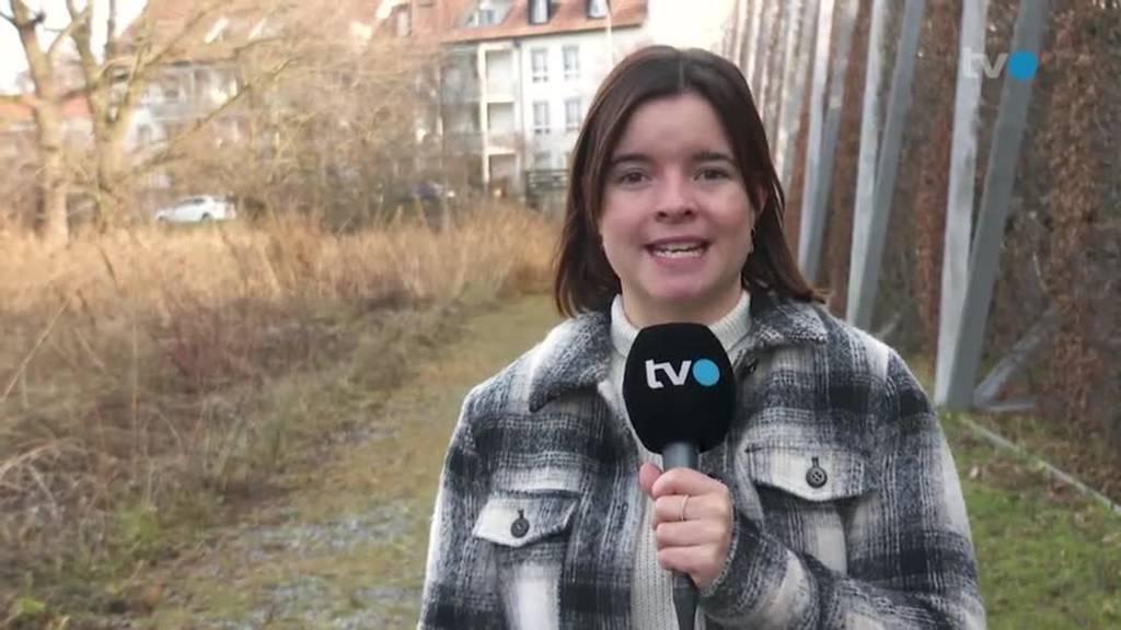 Videogrüsse über die Festtage via TVO verschicken