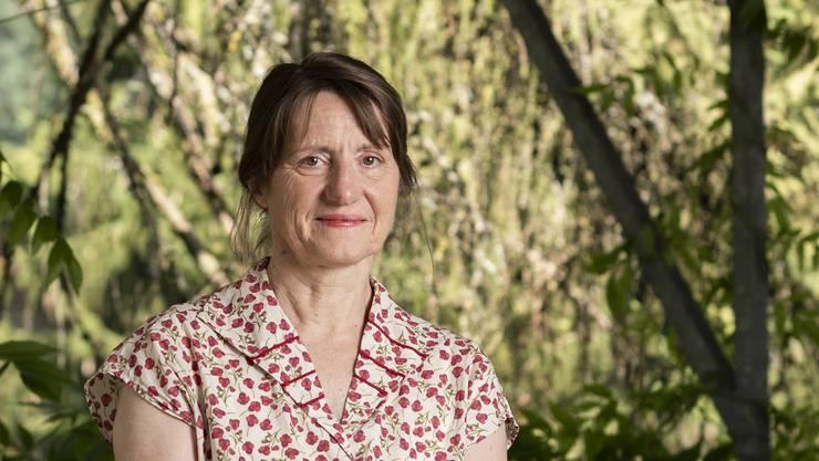 Irmi Seidl ist seit 18 Jahren an der Eidgenössischen Forschungsanstalt für Wald, Schnee und Landschaft in Birmensdorf tätig. Die 57-Jährige ist überzeugt, dass Menschen durch eine wirtschaftliche Veränderung mehr Lebensqualität gewinnen könnten.