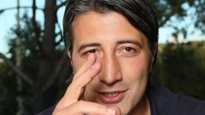 2012 mit Luzern und 2013 mit dem FC Basel hat Murat Yakin den Cupfinal im Penaltyschiessen verloren – morgen gegen den FCZ will er seinen persönlichen Cup-Fluch endlich beenden. Foto: Siggi Bucher
