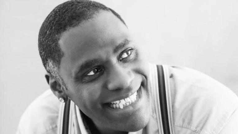 Alphonso Williams gestorben
