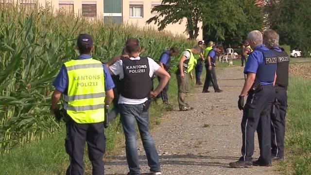 47 Einbruchsfälle: Serien-Täter entlarvt