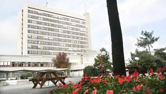 Das Spital Bruderholz will künftig mit der Ita-Wegmann-Klinik zusammenarbeiten