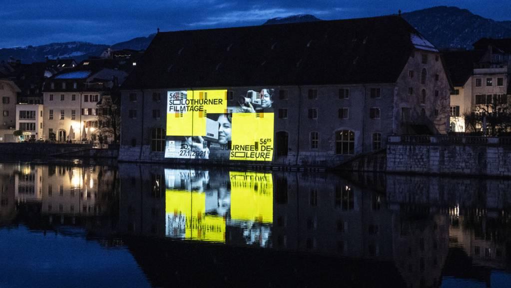 Die 56. Solothurner Filmtage sind als Home-Edition über die heimischen Bildschirme gelaufen - die Stadt Solothurn blieb verwaist. Diese erste Online-Ausgabe hat die Reichweite des Festivals im Vergleich zu den analogen Ausgaben der Vorjahre deutlich erhöht.