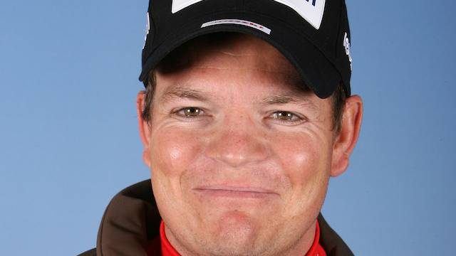 «Wollt ihr nicht einen, der mehr Erfahrung in der Abfahrt hat?» - Reto Nydegger, Trainer des norwegischen Speed-Männerteams