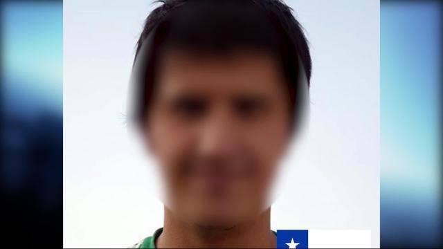 Vermisster Carlos tot aufgefunden