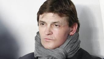Tito Villanova tritt kürzer
