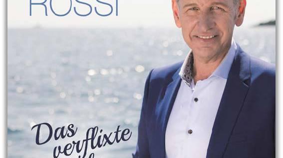 Semino Rossi - Das verflixte 7. Jahr