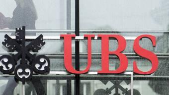 Die UBS hat im ersten Quartal dieses Jahres mehr Gewinn eingefahren als im gesamten Vorjahr.