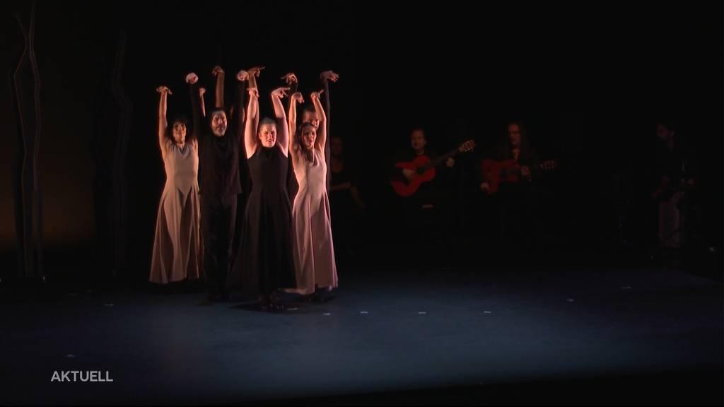Aus nach 36 Jahren: «Flamencos en route» traten das letzte Mal vor Publikum auf