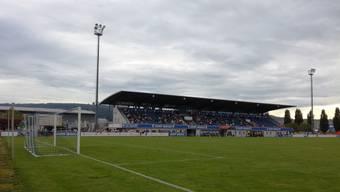Mit einem 2:1 in die nächste Runde: Der FC Wohlen gewinnt das Cupspiel gegen den FC Wettswil-Bonstetten.