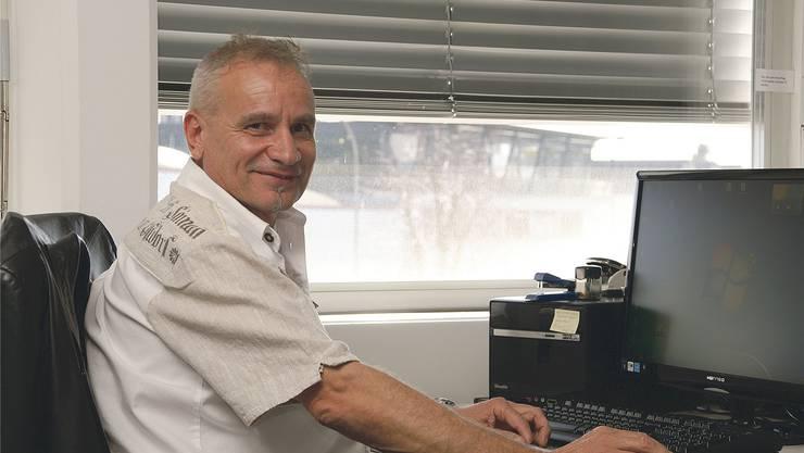 Stefan Roos.rg