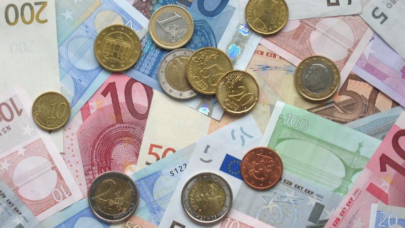 Ferien in Europa und den USA sind teuer