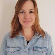 Nora Bader