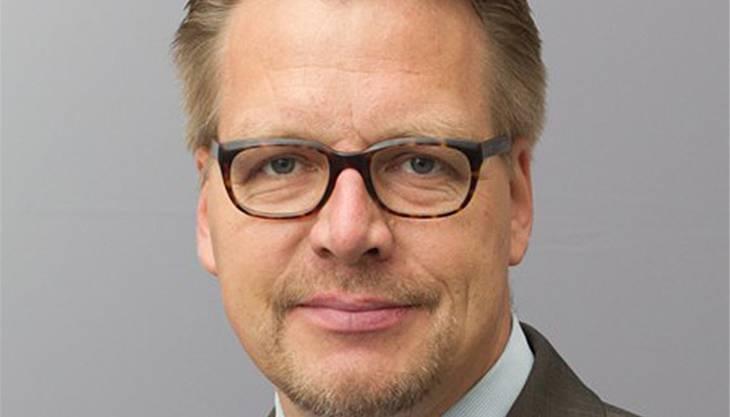 Markus Kaim (47) ist Politologe und leitet seit 2008 die Forschungsgruppe Sicherheitspolitik der Stiftung Wissenschaft und Politik in Bern.