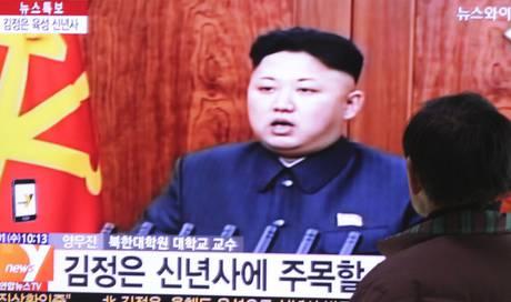 Corona Nordkorea Hinrichtung